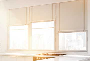 Cheap Blackout Blinds | Motorized Blinds & Shades