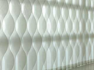 Energy Saving Cellular Shades Nearby