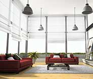 Helpful Blogs | Motorized Blinds & Shades | Los Angeles CA