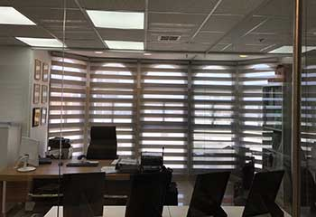 Motorized Blinds Installation in Los Angeles | Motorized Blinds & Shades Los Angeles